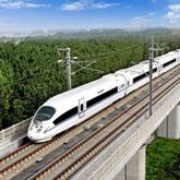 metro-and-mono-rail
