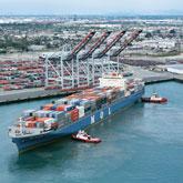 ports-and-marine