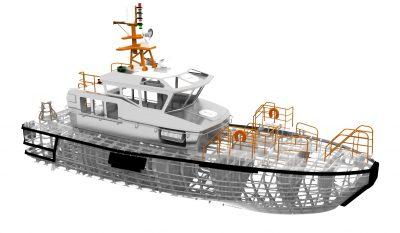 MPV-17-marine-eng.3