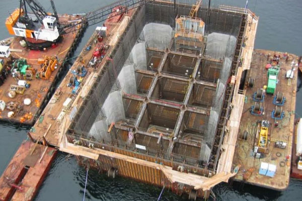 Shall-&-Deep-Foundations-piles,-wells-&-Caissons