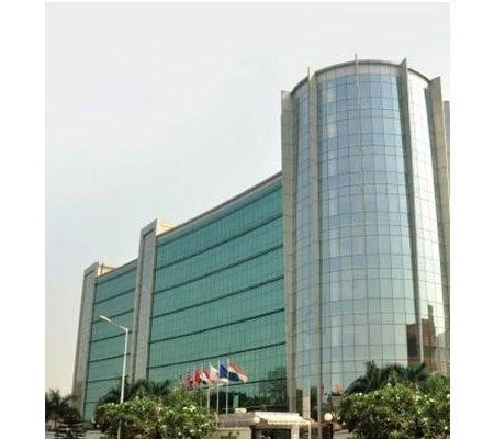 Data Center MUMBAI